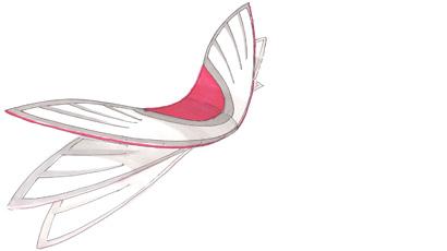 Cabrinha Design Contest
