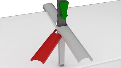 Amazon.com: X-Kites 3D Dragon: Toys & Games